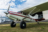 Maule M-6-235 : Nelson Airport : NZNS : New Zealand (Benjamin Ballande) Tags: maule m6235 nelson airport nzns new zealand