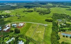 Lot 6, 44 Scenic Vista, Ewingsdale NSW