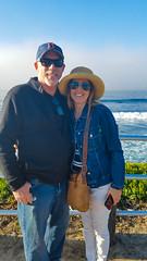20180207_155115.jpg (smilerockon52) Tags: 2018 california sandiego lajollacove kay unitedstates us