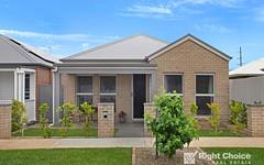13 Pambula Street, Tullimbar NSW