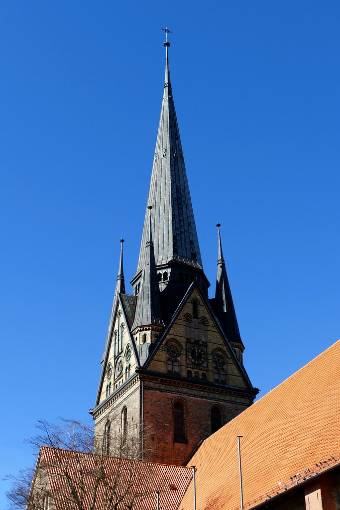 The world 39 s most recently posted photos of flensburg flickr hive mind - Architektur flensburg ...