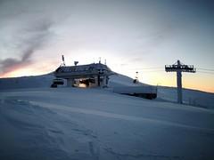 IMG_20180102_152814 (A. Wee) Tags: ski snowboard 滑雪 滑板 滑雪场 skiresort trysil norway 挪威 特利西尔