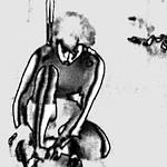 Pole Dancer ¬ 6775 thumbnail
