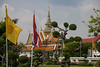 IMG_7233 xx (InsaneAnni) Tags: thailand temple tempel buddhism buddhismus wat arun bangkok krung thep culture kultur religion