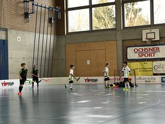 "Kids Liga Weinfelden und Altnau 2018 • <a style=""font-size:0.8em;"" href=""http://www.flickr.com/photos/90566334@N08/40925790242/"" target=""_blank"">View on Flickr</a>"