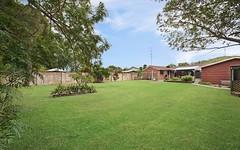 28 Yates Road, Ourimbah NSW