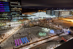 _Q0A6128_SouthLoop_NL_2018_Hoskovec (Northern Lights.mn) Tags: duckduckwhat emptyspace isl plusand score watercourse