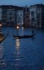 Venecia (Jose Luis RDS) Tags: venecia venezia venetia italia italy sony rx rx10 agua water canales azul gondola gondole