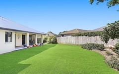 6 Cordyline Court, Meridan Plains QLD