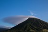 Koko Crater (YoungR34) Tags: kokohead hawaii oahu hike moutain landscape earth cloudy cloudcover canon canonphotography canon6d longexposure longexpo