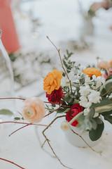 FotoPlus_MirandaHackett_flowers-53 (foto_plus) Tags: fotoplus kinga miranda hackett flowers florist workshop making table fotonow ocean studios ray royal william yard