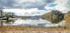 Balmaha Bay (David McSporran) Tags: balmaha balmahabay lochlomond trossachs