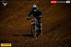 Motocross_1F_MM_AOR0082