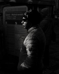2018-03-26_11-40-07 (xskyven) Tags: praha street streetphoto