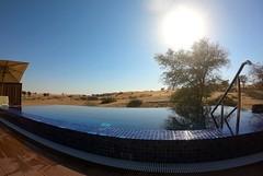 The Ritz Carlton, Ras Al Khaimah, Al wadai desert 3 (Travel Dave UK) Tags: theritzcarlton rasalkhaimah alwadaidesert