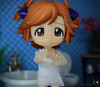 Cu-poche Extra Ruffled Swimsuits Body (Ambergame69) Tags: cupoche extra ruffled swimsuits body