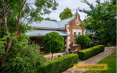 60 Darling street, Tamworth NSW