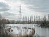 (Alex B London) Tags: walthamstow marshes mediumformat london