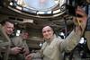 Spotkanie Prezydenta Andrzeja Dudy  z żołnierzami Polskiego Kontyngentu Wojskowego w Afganistanie (Kancelaria Prezydenta) Tags: pad andrzejduda afganistan resolutesupportmission