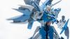 HGBF 1/144 amazon.co.jp A-Z Gundam (bjs_chn) Tags: bandai gundam gunpla gundambuildfightersbattlogue gundambuildfighters toy highgrade