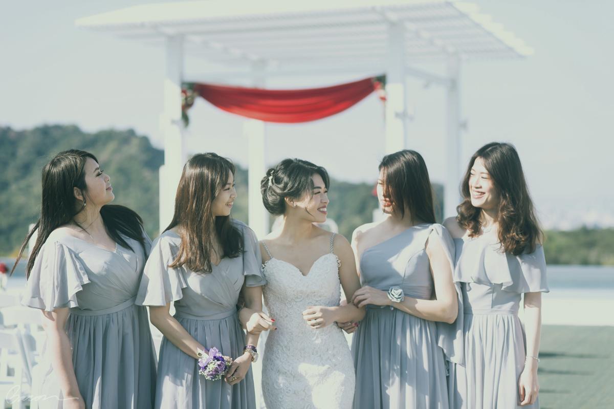 Color_028,BACON, 攝影服務說明, 婚禮紀錄, 婚攝, 婚禮攝影, 婚攝培根, 心之芳庭