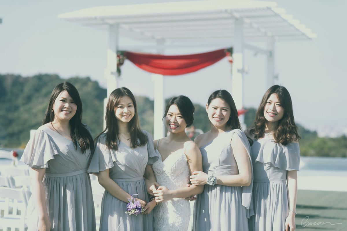 Color_029,BACON, 攝影服務說明, 婚禮紀錄, 婚攝, 婚禮攝影, 婚攝培根, 心之芳庭