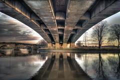 Bridge (PicarusSlim) Tags: uncool uncool2 uncool3 uncool4 uncool5 uncool6 cool uncool7 cool7 uncool8 iceboxuncool ghzphotography