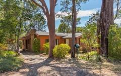 7 Koala Road, Blaxland NSW