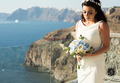 Set your budget for a destination wedding in Greece