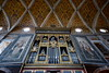 Milan, Italy (aljuarez) Tags: europa europe italia italien italy lombardia lombardei lombardie lombardy milano milán mailand milan iglesia église church kirche san maurizio