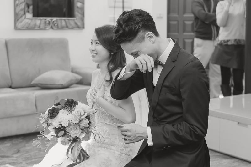 新竹國賓婚宴,新竹國賓婚攝,新竹國賓,婚禮主持小吉,EVEN MORE,婚攝,婚攝推薦,新祕MICO,MSC_0065