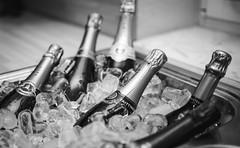 Life in Black & White... (RD B) Tags: veuveclicquot essenundtrinken taittinger leicamptyp240 technology leicasummiluxm35mmf14asph trinken champagne premiumcollection