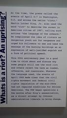 2018.04.01 Pilot District Project 1968-1973, National Building 4783