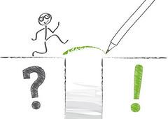 Hindernis überwinden, Unterstützung (cfdtfep) Tags: analyse arbeiten aufgabe ausrufezeichen bewerbung ausweg ausweglos beraten berater beratung brainstorming brÿcke coach coaching depression erfahrung erfolg erfolgreich finanzen firma fragezeichen geschšft handeln hilfe idee innovation karriere helpdesk kompetenz konzept mšnnchen lšsung motivation motivieren plan planen planung problem problemlšsung skizze mentor strategie weg mentoring zeichnung ziel ziele ÿberbrÿcken hindernis ÿberwinden problemlsung brcke berwinden berbrcken geschft mnnchen lsung germany brücke geschäft männchen lösung problemlösung überbrücken überwinden