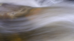 Spring Runoff, Snyder Brook, New Hampshire (jtr27) Tags: dscf8159xl2 jtr27 fuji fujifilm fujinon xt20 xtrans xf 35mm f2 f20 rwr wr snyderbrook brook creek mountainstream stream abstract whitemountains newhampshire nh newengland spring runoff