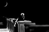 Send Money  !!!!!!! (imagejoe) Tags: vegas nevada street strip black white photography photos shadows reflections tamron people nikon
