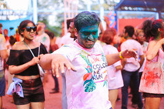 IMG_4867 (Indian Business Chamber in Hanoi (Incham Hanoi)) Tags: holi 2018 festivalofcolors incham