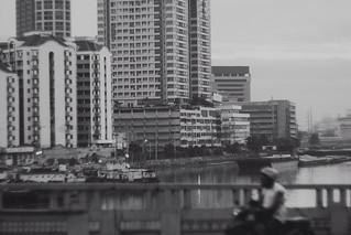 Binondo, Manila