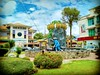 Pekan Bau, 94000 Bau, Sarawak https://goo.gl/maps/VghMQGV7EhD2   #travel #holiday #Asian #Malaysia #Sarawak #Kuching #travelMalaysia #holidayMalaysia #旅行 #度假 #亚洲 #马来西亚 #沙拉越 #古晋 #trip #马来西亚旅行 #traveling #马来西亚度假  #tree #bau #花草树木 #flower #grass #石隆门 (soonlung81) Tags: trip sarawak flower 沙拉越 度假 traveling bau 古晋 马来西亚 malaysia 马来西亚度假 holiday kuching 旅行 tree 亚洲 石隆门 马来西亚旅行 花草树木 travelmalaysia grass holidaymalaysia travel asian