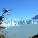 Glaciar Perito Moreno thumbnail