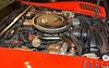 1981 Chevrolet Corvette Greenwood Daytona Turbo (Chad Horwedel) Tags: 1981chevroletcorvettegreenwooddaytonaturbo chevycorvette chevrolet chevy corvette classic car corvettemuseum bowlinggreen
