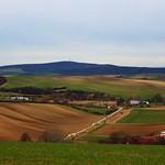 Moravia thumbnail