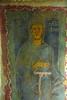 Francesco (giorgiorodano46) Tags: francesco sanfrancesco affresco fresco subiaco lazio italy affreschifrescoes