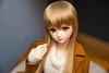 IMG_1376 (GndalFu) Tags: dd dollfiedream ddmania doll vira vorks jejudo lodging dinner cpw cpworks