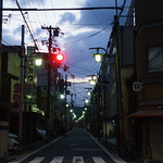 20180302 Kyoto 3 thumbnail