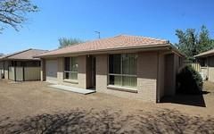 2/3 Acacia Drive, Muswellbrook NSW