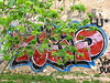 Graffiti (Bicyman) Tags: graffiti graffitiinmycity mycity inmycity