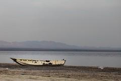 Salton Sea Navy (Charles' Snaps) Tags: desolation clouds desert abandoned artofurbex urbex 70200 canon70200isii canon6d canon on1pics saltonsea