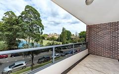134/8-12 Thomas Street, Waitara NSW