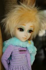 Kyouya (CornflowerBlue07) Tags: groove taeyang mio custom by me